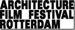 Architecture Film Festival_2