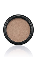 NOVEL ROMANCE-PRIMARY-EYESHADOW-Superwatt-300