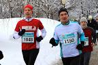 2014-12-31_Silvesterlauf_2.jpg