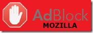 ADBLOCKMOZILLA