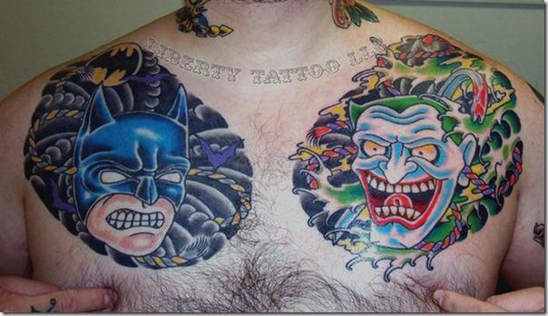 Tatuagens Extraordinárias (22)