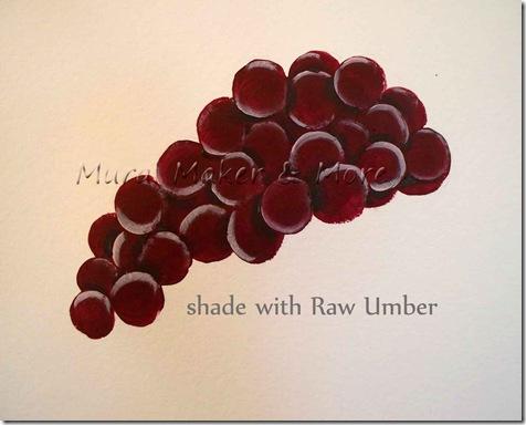 grapes-paint-tutorial-6