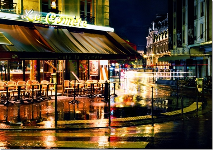 david-drebin-panoramas-rain-in-paris