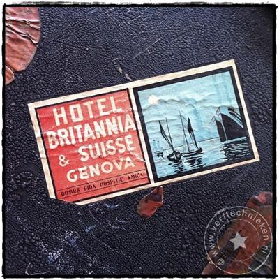 verftechnieken-koff-hotelbritannia