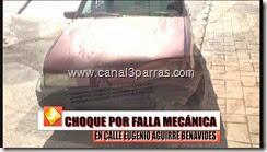 08 IMAG. CHOQUE POR FALLA MECANICA EN EUGENIO AGUIRRE BENAVIDES.mp4_000009976