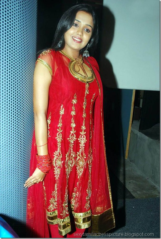 malayalam-actress-ananya-images-in-churidar