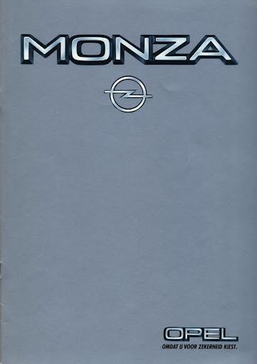 Opel_Monza_1984 (1).jpg