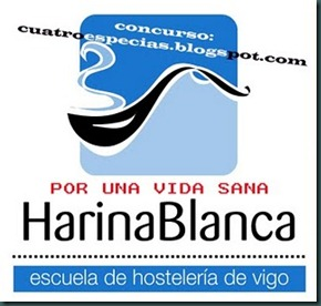 concurso de Elena
