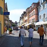 9-22_07_13-Meersburg.jpg
