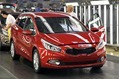 Kia-Ceed-SportWagon-1