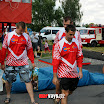 20080803 EX Neplachovice 684.jpg