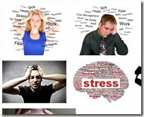 [stress]
