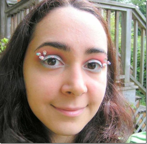 creative-eyelash-designs-5