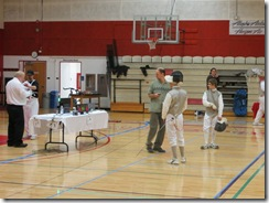 fencing tournament 07