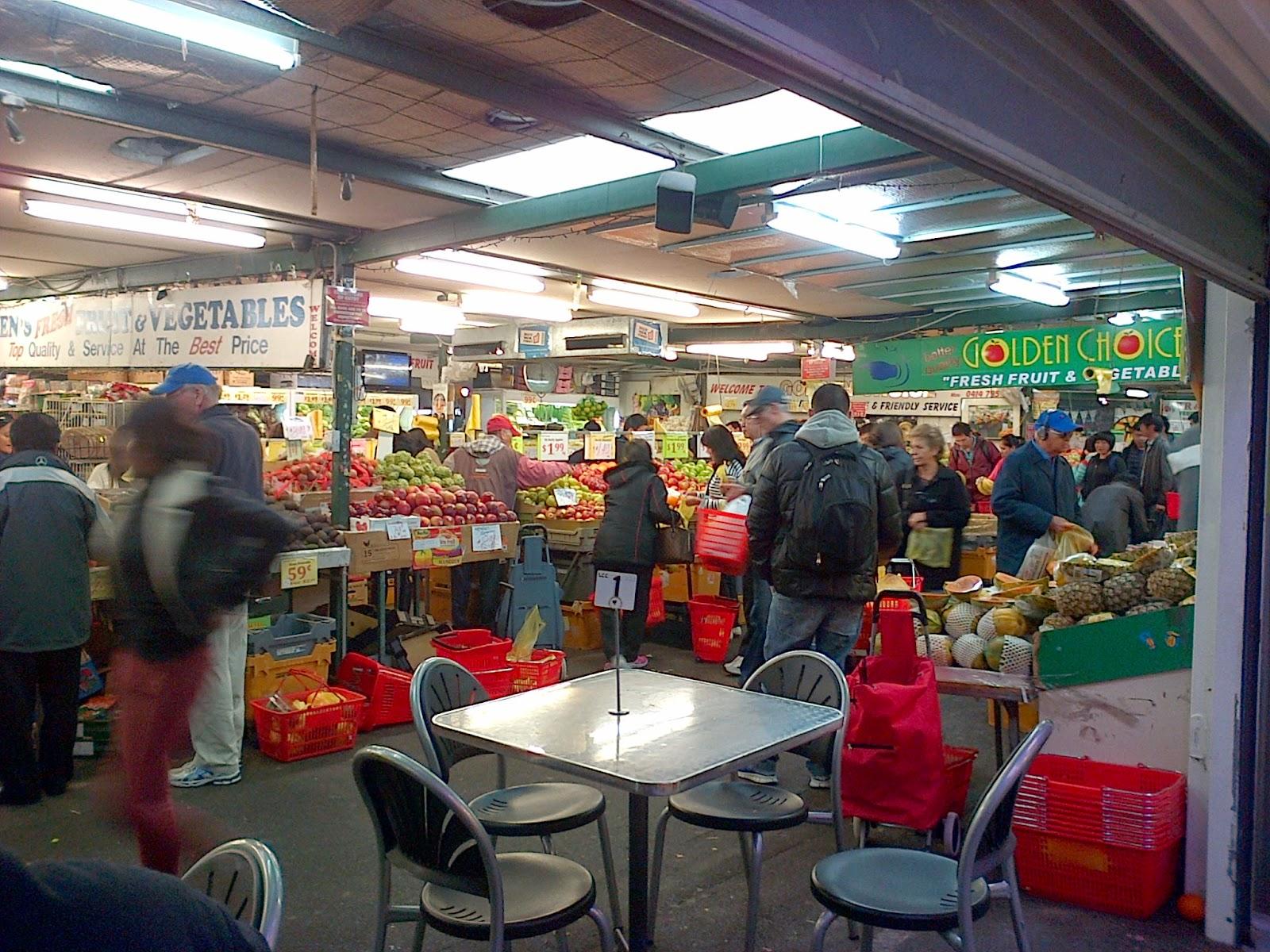 subiaco muslim Best halal restaurants in perth: see tripadvisor traveler reviews of halal restaurants in perth.
