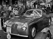1947-1 Maserati