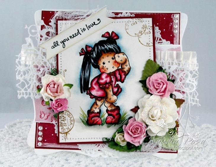 Claudia_Rosa_Heart Tilda_2