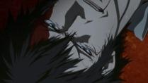 [Commie] Psycho-Pass - 16 [417F7BFB].mkv_snapshot_18.50_[2013.02.09_10.22.32]