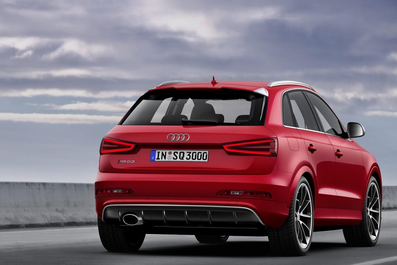 2011 - [Audi] Q3 - Page 10 Audi-RS-Q3-6%25255B2%25255D