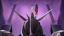 [sage]_Mobile_Suit_Gundam_AGE_-_44_[720p][10bit][3CC427EA].mkv_snapshot_20.07_[2012.08.20_16.48.21]