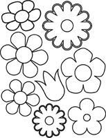 moldes-de-flores2