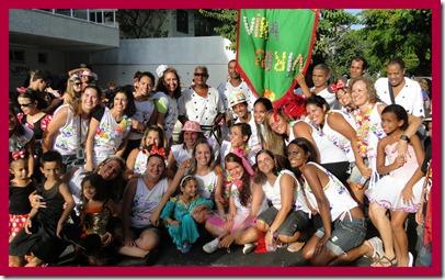 2012-02-16 Carnaval no Vira 2012 maq da Lu30