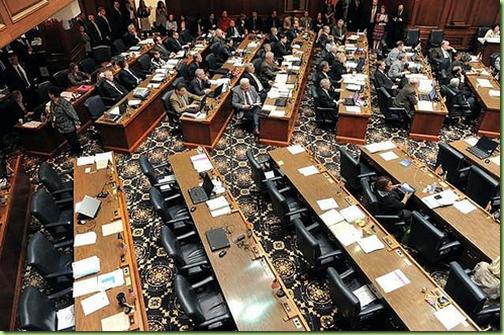wisc legislature