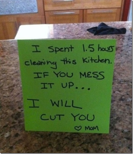 parents-funny-notes-17