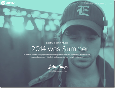spotify2014.1 (6)