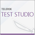 What's New in Test Studio