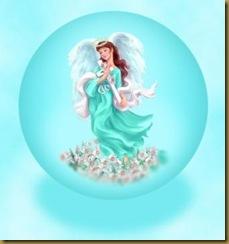 angel121