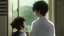 [Mazui]_Hyouka_-_10_[724679C8].mkv_snapshot_23.34_[2012.06.24_19.52.11]
