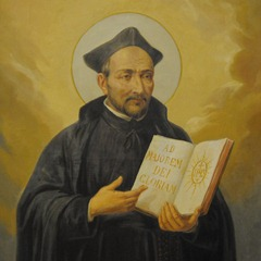st-ignatius-of-loyola-jesuit-headquarters-rome