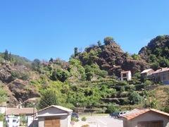 2008.09.08-011 ruines du château de Mas-Cabardès