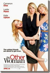 other_woman_movie_poster_1_thumb[2]