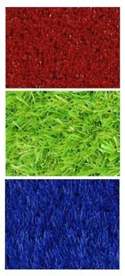 Colores-Césped-Planeta-Padel-Web
