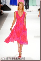 NANETTE-LEPORE-SPRING-2012-RTW-PODIUM-029_runway