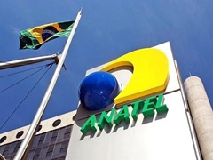 2 - Edital retificado - ANATEL - 100 vagas só em Brasília 400x300