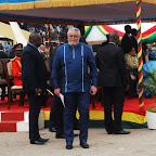 tn_FORMER PRESIDENT J.J. RAWLINGS PRESENT AT THE CEREMONY.JPG