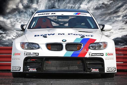 BMW-M3-Interceptor-01.jpg