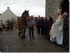 Week 2011-50 - Sint-Elooi 2011 (8)