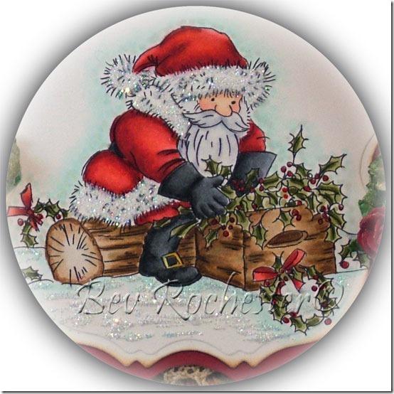 Bev-Rochester-LOTV-santa1