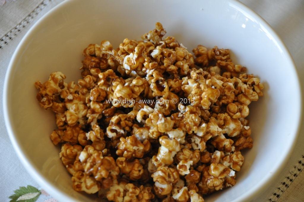 [Caramel%2520Popcorn%2520Recipe%255B10%255D.jpg]