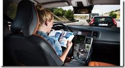 Volvo-autopilot-car