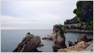 Триест. Италия.
