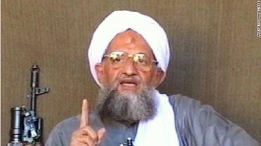 zawahiri-afp-gi-story