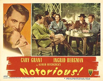 notorious-movie-poster-1946-1020528659