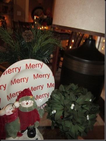 Christmas 2011 258