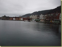Bryggen-2