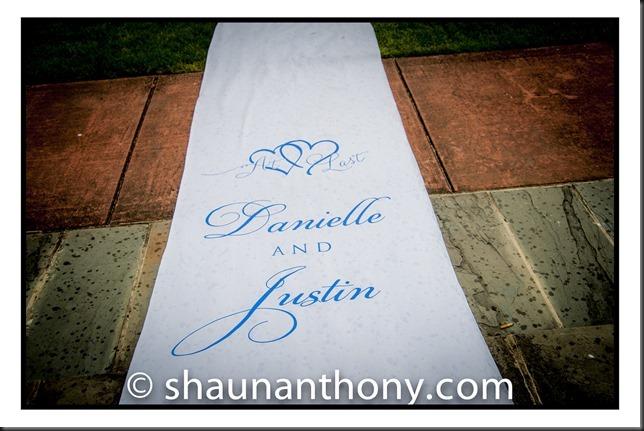 Danielle & Justin Blog-57